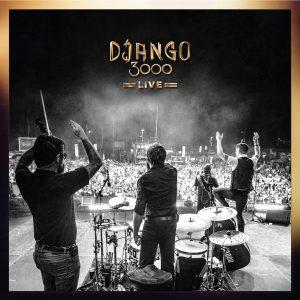 Django3000 Live